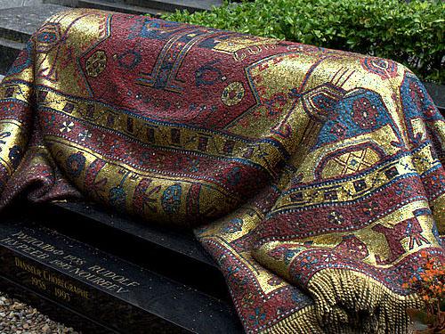 mosaic-mogila-nurieva-2.jpg (500×375)